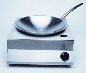 Кухонное оборудование настольное Ascobloc